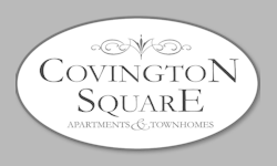 Covington Square Apartments
