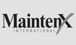 Maintenx