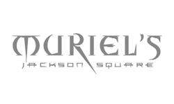 Muriels Restaurant