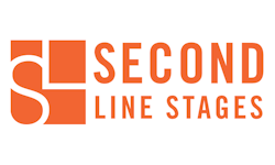 Second Line Stage