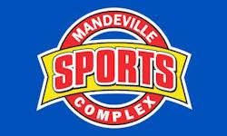 Mandeville Sports Complex