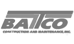 Battco Construction